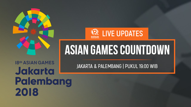 201708018 carousel countdown asian games - Asian Games 2018 Live