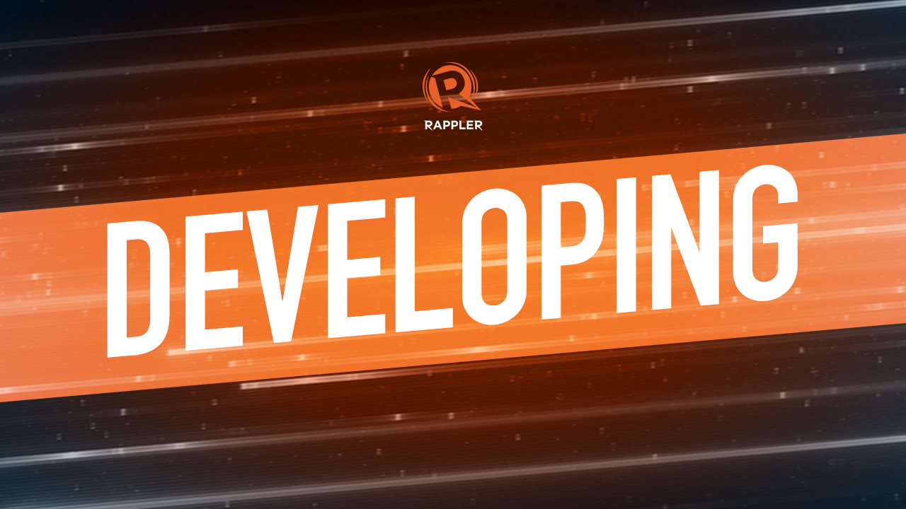 5 dead as buildings collapse in Luzon earthquake – official