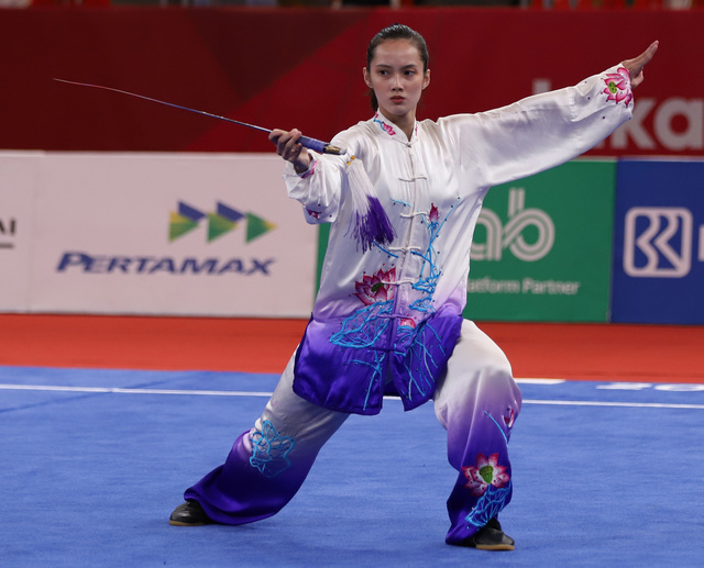 where can i practice/study wushu? | Yahoo Answers