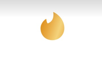 Tinder is now top-grossing app in Apple's app store
