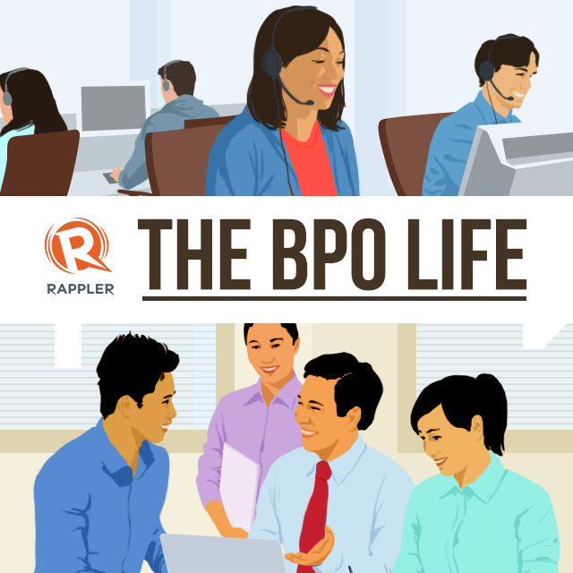 what you don t know about the bpo life
