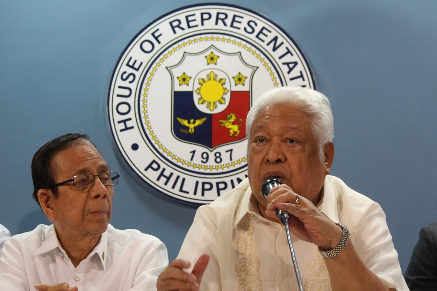 rh bill divorce Revival of proposed divorce bill dismays cbcp by admin will it help turn the philippines into a first world country if we have divorce, rh bill and same sex.