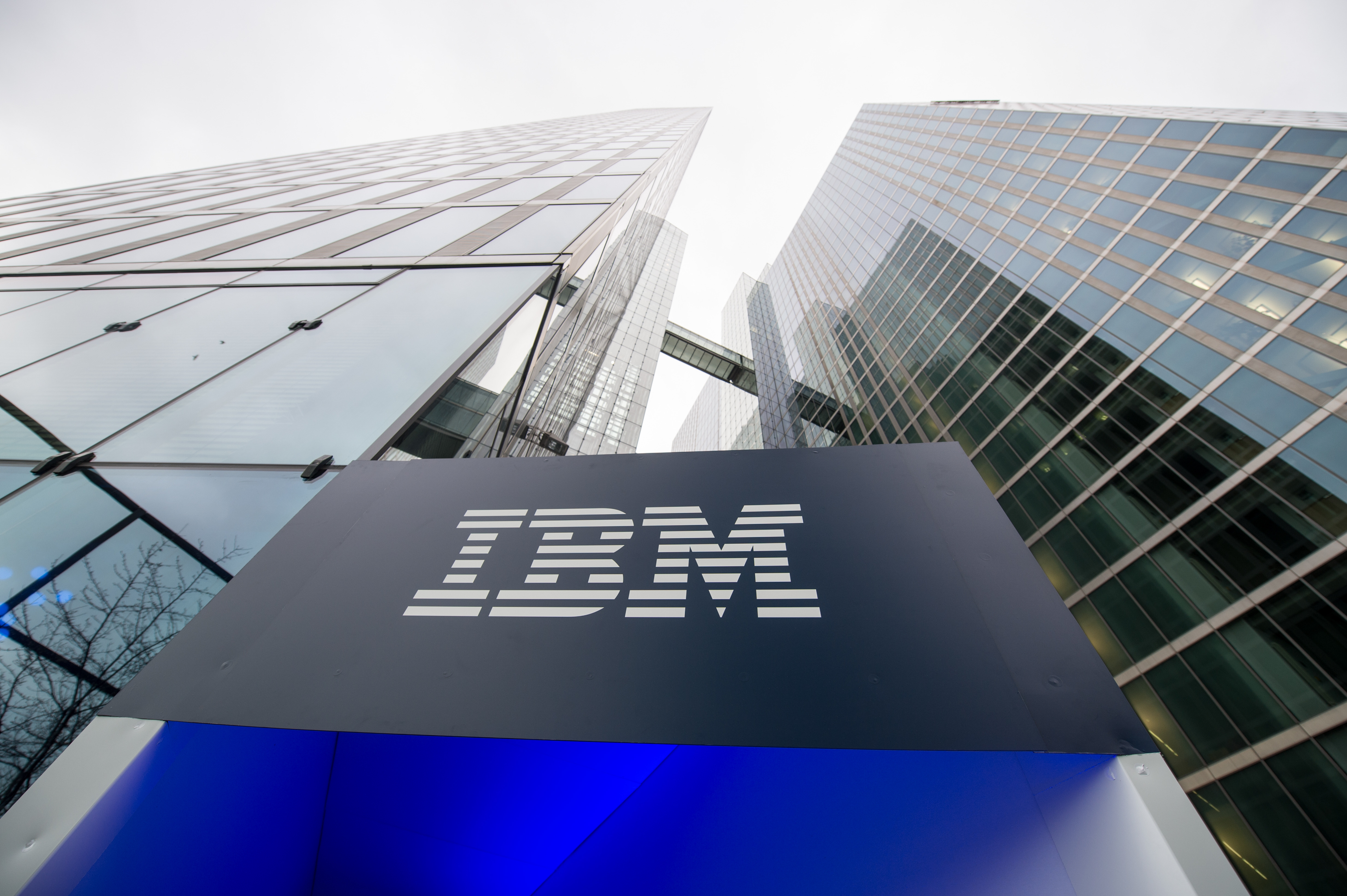 Anyone can try IBM's powerful quantum computer