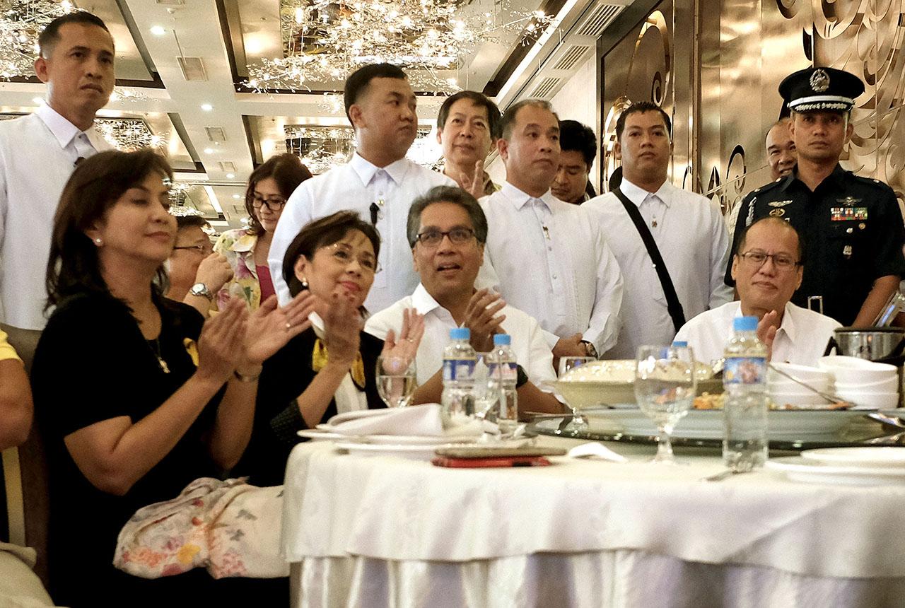 Vilma Santos News And Updates Rappler