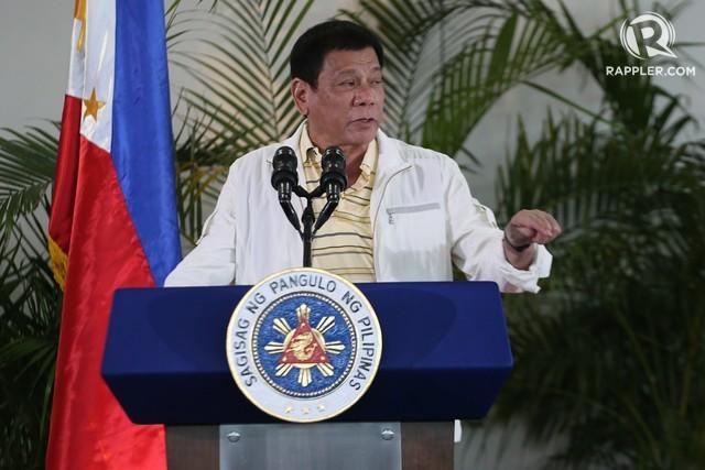Dating a filipina rappler