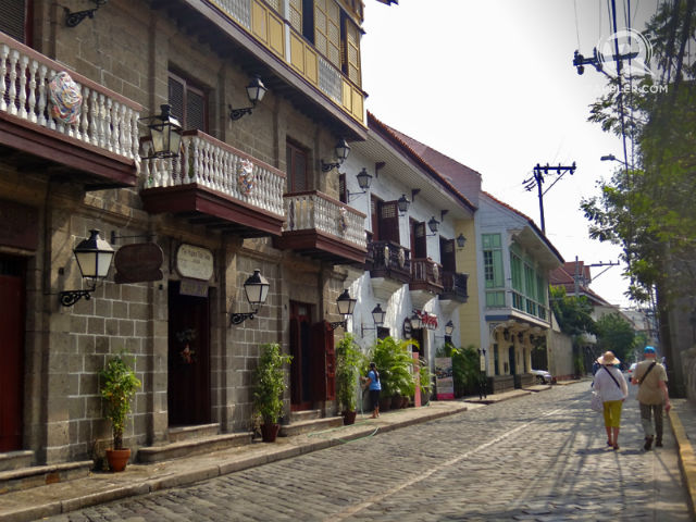 dating places in philippines