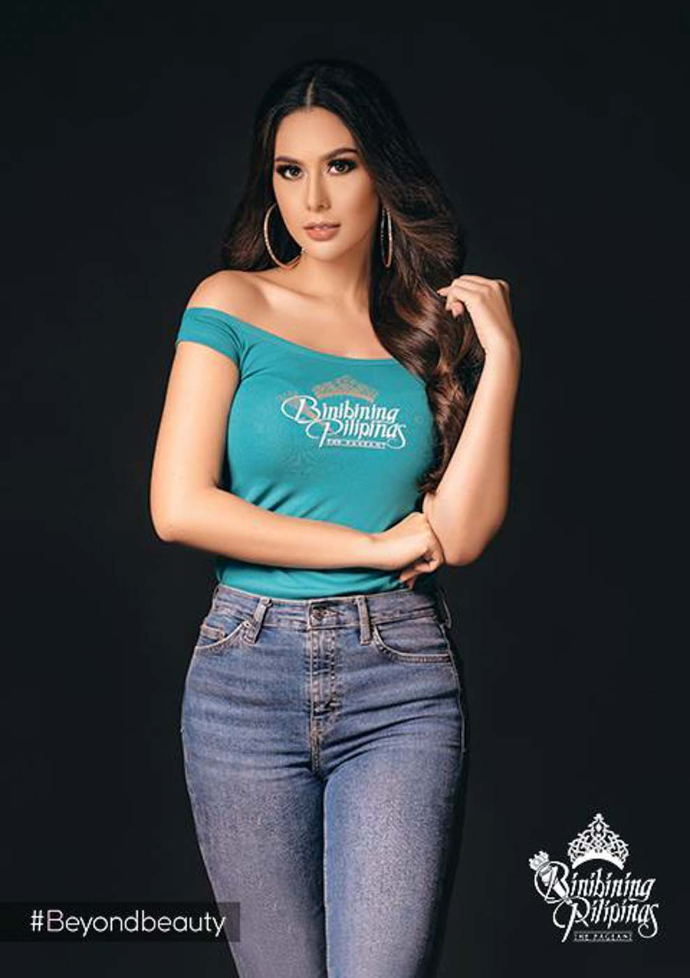 dating artista sa Pilipinas beste morsomme dating overskrifter