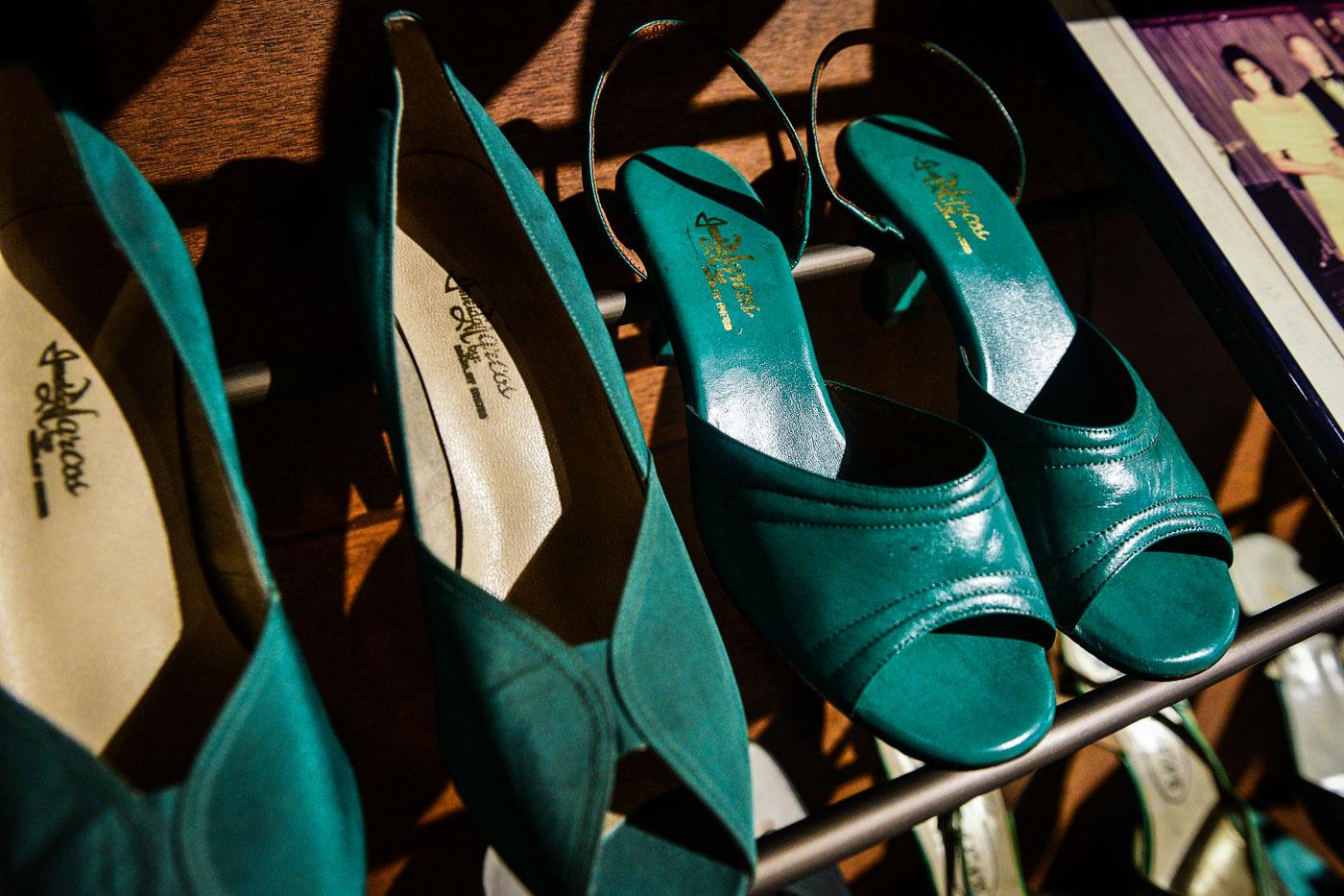 marikina shoe industry case study