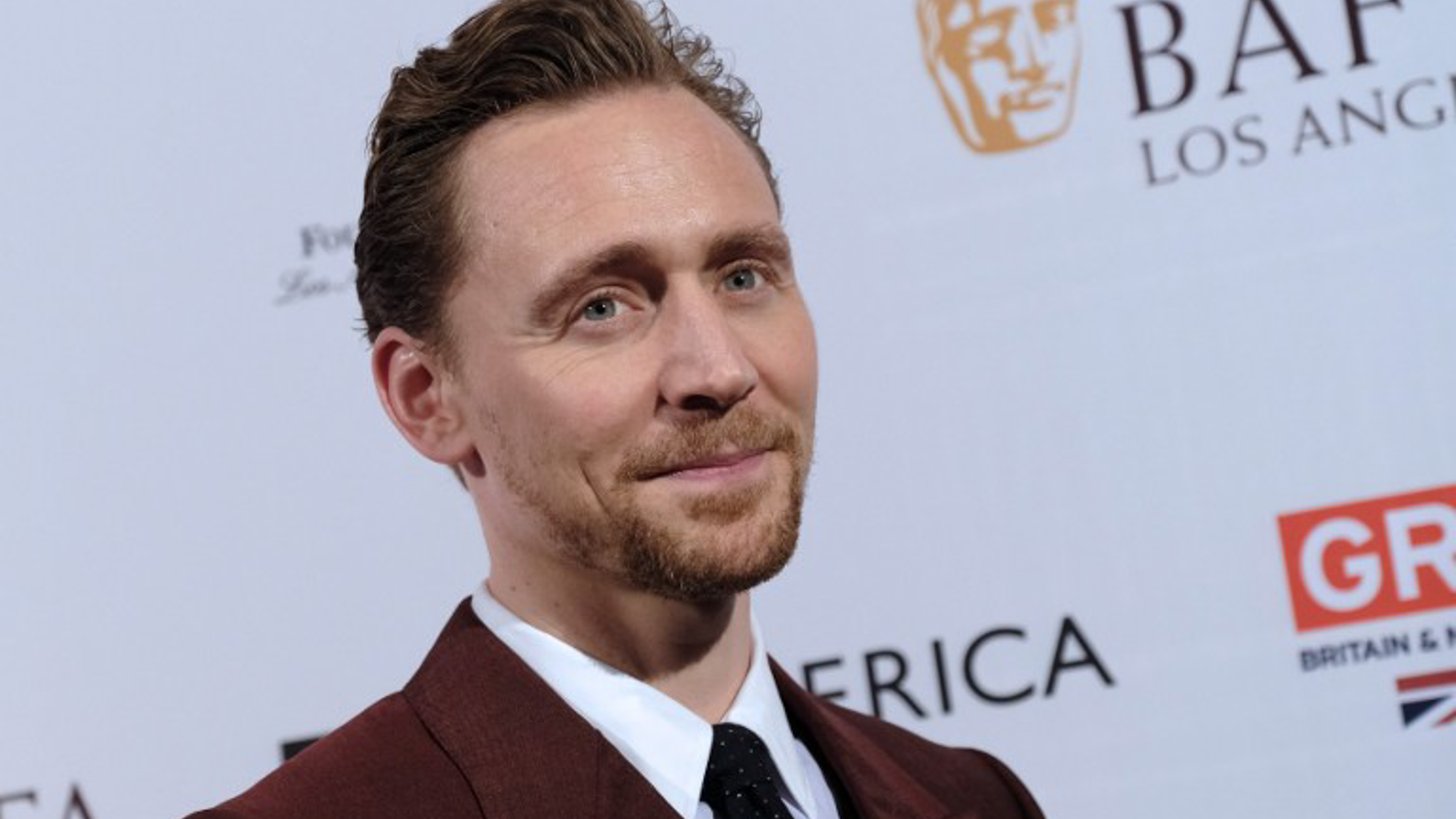Tom Hiddleston opens up about Taylor Swift breakup