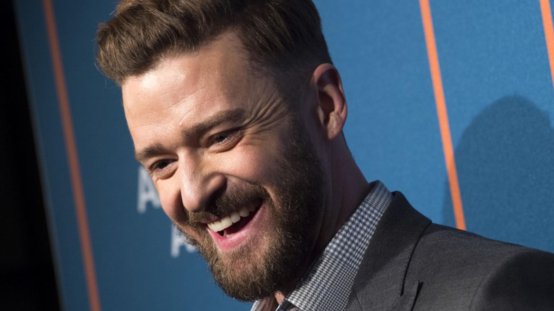 Justin Randall Timberlake né le 31 janvier 1981 à Memphis Tennessee ÉtatsUnis est un chanteur compositeur danseur producteur et acteur américain