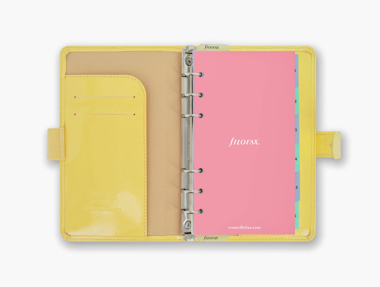 Calendar Planner National Bookstore : Jaymee by art review slate planner