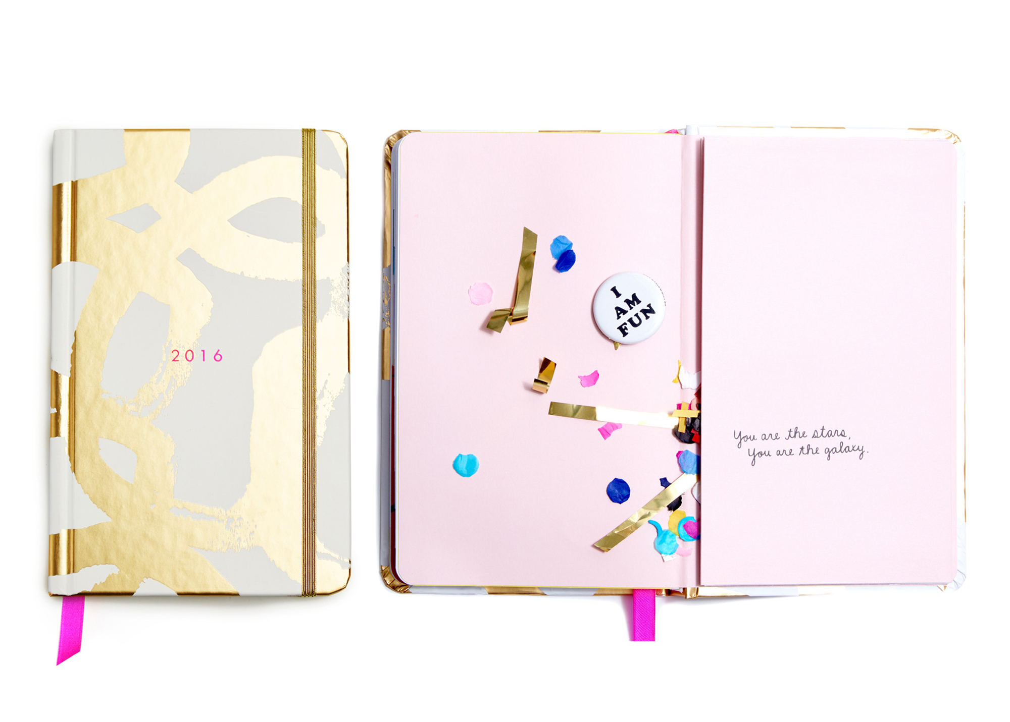 Calendar Planner National Bookstore : Planners for travelers katewashere