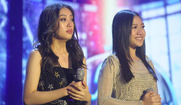 Recap: 'Idol Philppines' is down to 6