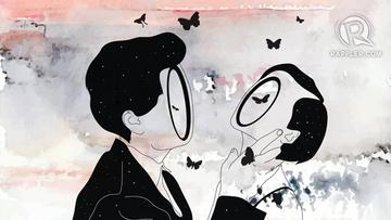 Open relationships, LDRs, secret affairs: Love stories that