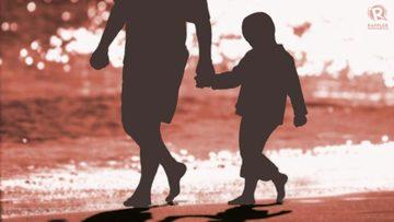 Apa Yang Terjadi Jika Anak Dibesarkan Tanpa Ayah