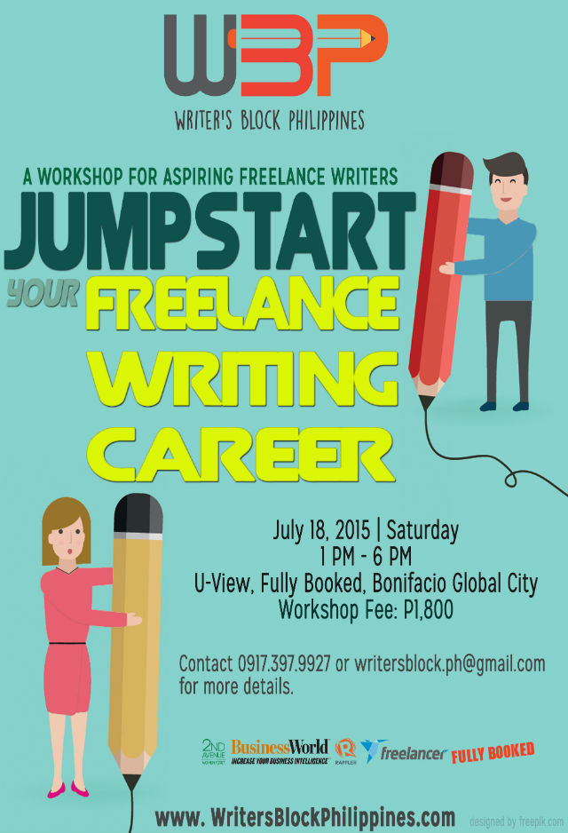 freelancing writing jobs in india Freelance writing websites: get writing assignments & make money though, before you use any of these sites, i suggest to use google recent search and look for writing jobs this will help you to directly reach the people who are looking for blog writers or copywriters, and you will save enough money.
