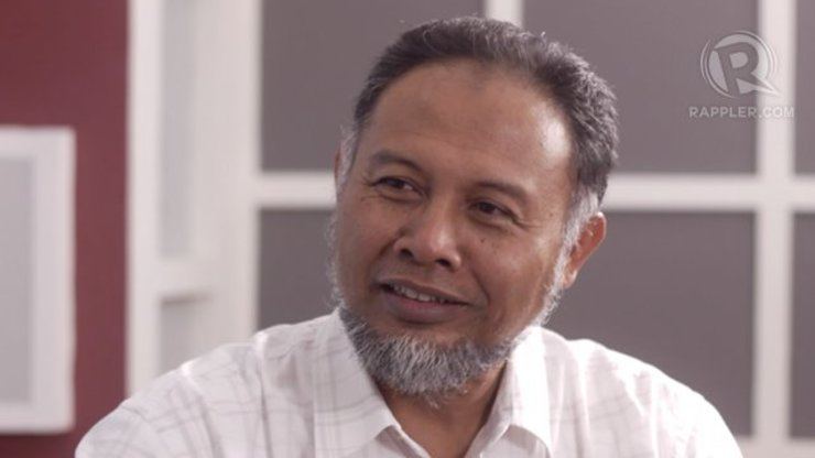 Indonesia's political crisis deepens with arrest of antigraft official