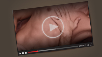 Sex gay videor com