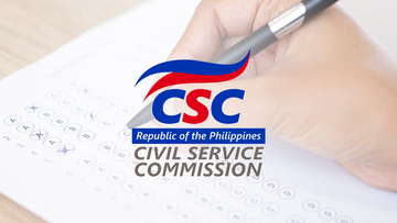CSC releases school assignments, reminders for the October