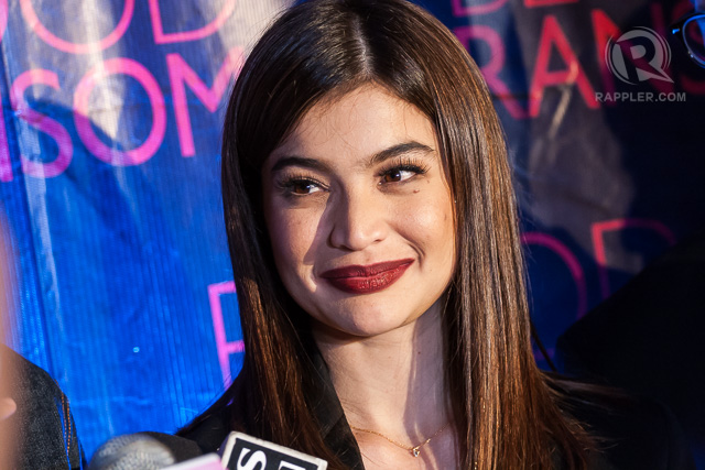 anne curtis net worthanne curtis instagram, anne curtis and solenn heussaff, anne curtis wdw, anne curtis height, anne curtis smith, anne curtis photo gallery, anne curtis twitter, anne curtis film, anne curtis, anne curtis house, anne curtis net worth, anne curtis wiki, anne curtis smith instagram, anne curtis scandal, anne curtis scandal erwan, anne curtis hot, anne curtis bikini, anne curtis boyfriend, anne curtis and erwan heussaff, anne curtis blood ransom