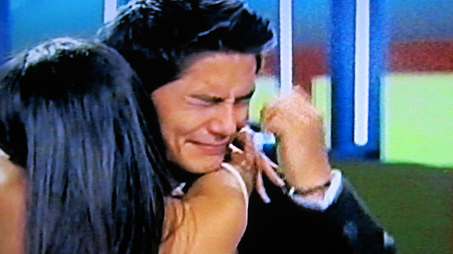 Daniel Matsunaga Wins Pinoy Big Brother All In