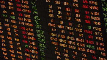 PSE to launch short selling
