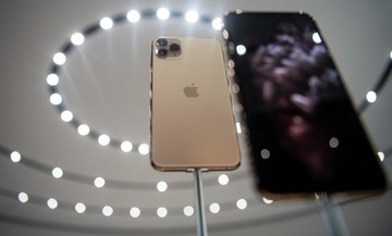 Iphone 11 Pre Orders At Globe Smart Start On October 18