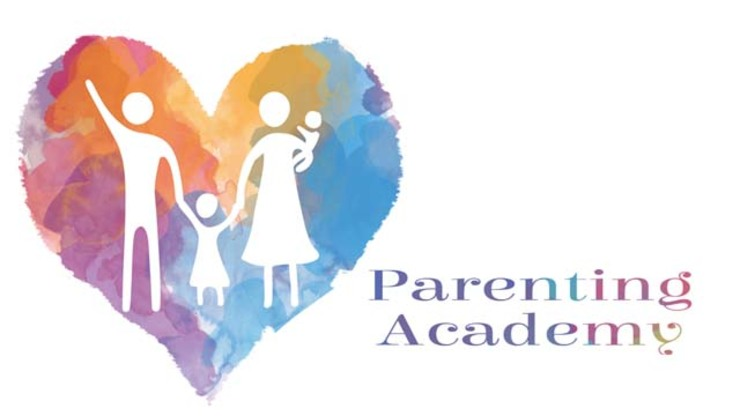 parenting styles and child rearing Each style can leave a mark on how a child develops, so it is important for parents to understand how their styles might impact their children by learning a little more about parenting styles, you can better understand your strengths and weaknesses as a parent.