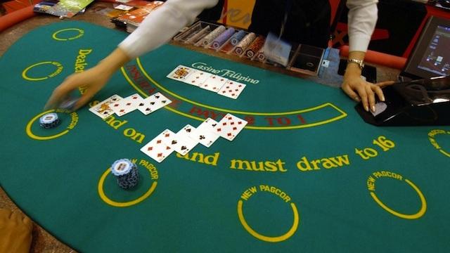 casino act france