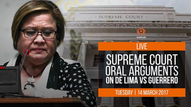 supreme court oral arguments audio