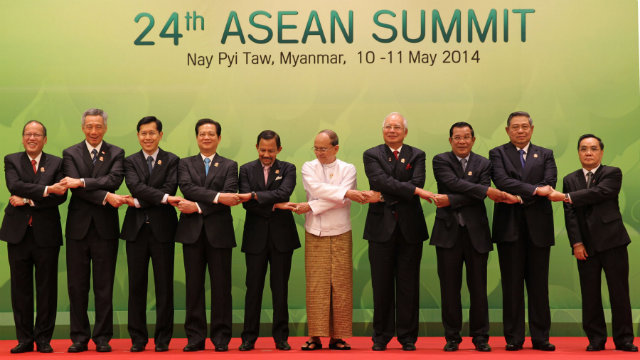 asean is successful or not Head of field enablement – asean new service offerings in asean the successful candidate will combine not limited to: identify asean key enablement.
