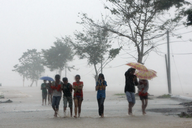 rainy season common diseases and their Types of plant diseases caused in rainy they need to develop and eventually their time will of the most common diseases during the rainy season.