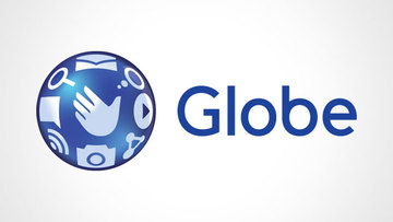 Globe: 'System issue' affects services to prepaid, postpaid