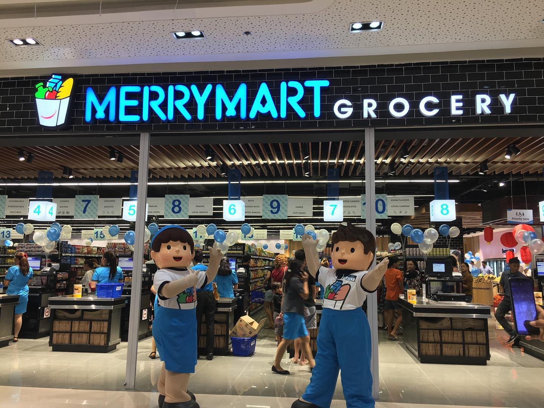 merrymart.'