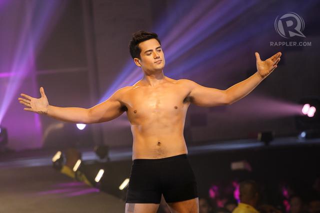 Nude Photo Pinoy