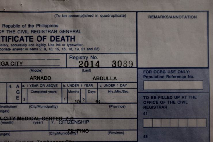 Birth certificate florida sample and death certificate florida new.