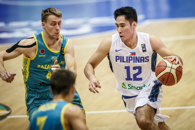 Image result for mac belo