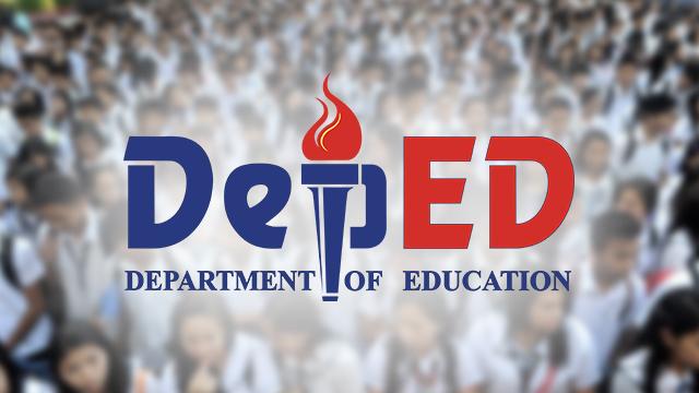 DepEd Senior High School Voucher Program Results For SY 2019