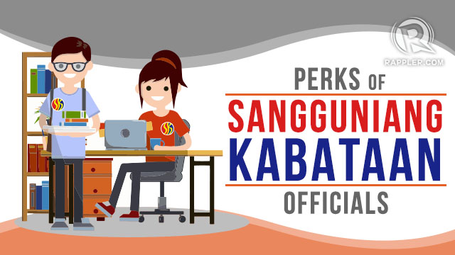 the impact of sangguniang kabataan to the Allegations of corruption by inefficient, ineffective, and non-performing sangguniang kabataan (sk) officials have caused mounting calls for its abolition from various sectors and officials, including no less than president benigno aquino, jr himself, and department of interior and local government (dilg) secretary jesse robredo.