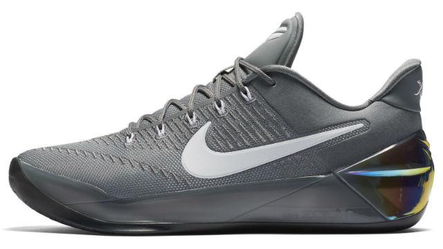 kobe bryant nike shoes latest basketball polls usa 918179