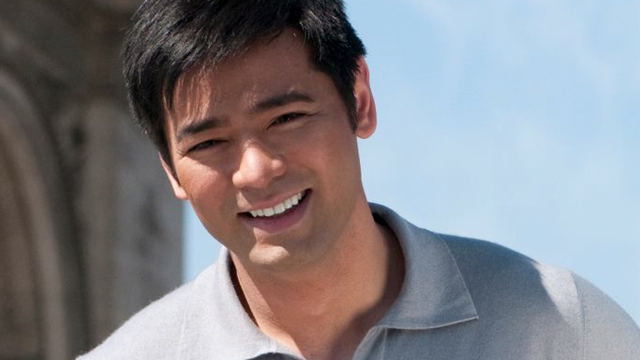 Hayden Kho Reinstated As Medical Doctor-4755