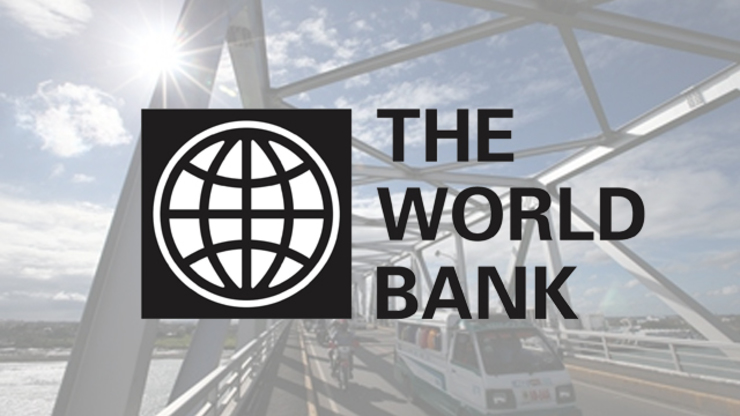 15 PH PPP projects crucial to ASEAN connectivity – World Bank