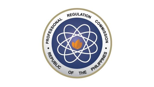 PRC Results June 2016 Environmental Planner Licensure Exam