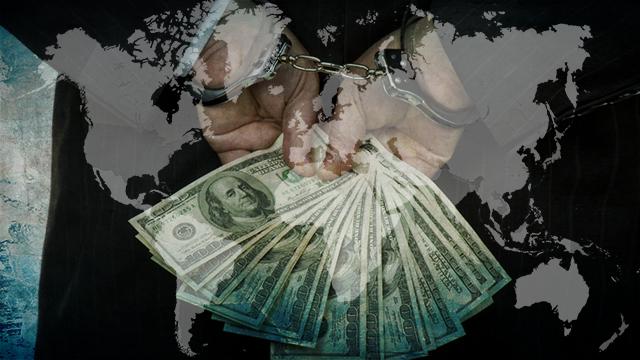 Money mutual payday loan photo 2
