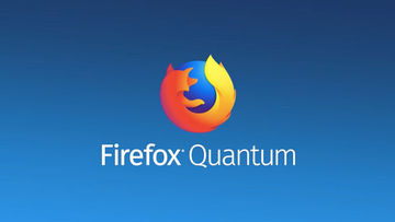 Mozilla releases new browser, Firefox Quantum