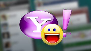 A eulogy for the old Yahoo! Messenger