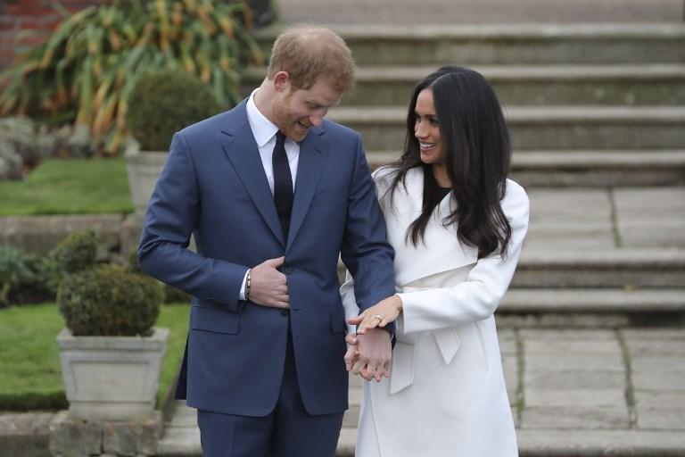 wedding news and updates rappler