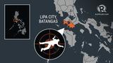 Lipa city batangas scandal pusong ligaw - 1 2