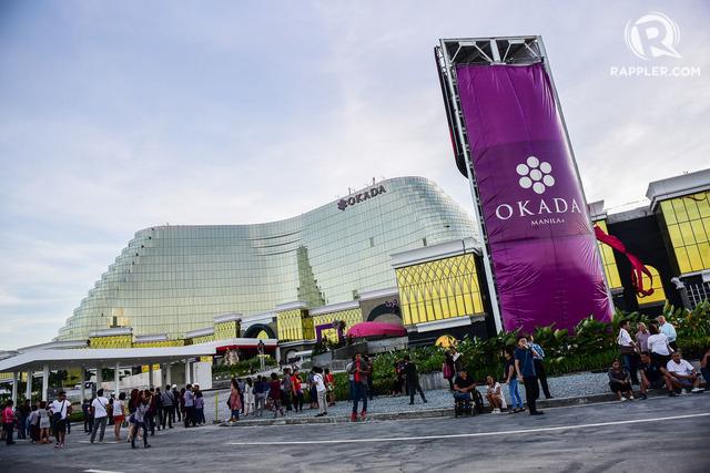 Grand opening casino 11