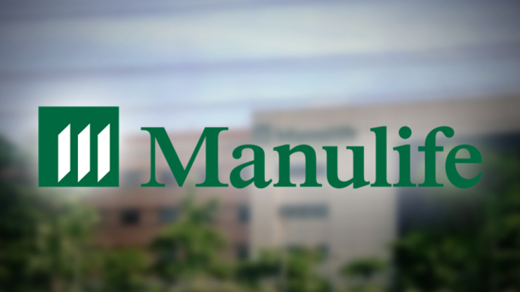 Manulife Life Insurance Quote Impressive Life Insurance Philippines